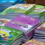 Phát hiện đường dây sản xuất 3 triệu sách giáo khoa giả