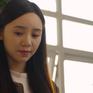 Hãy nói lời yêu - Tập 20: My (Quỳnh Kool) chạnh lòng khi Phan hạnh phúc nói về mẹ