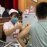 TP Hồ Chí Minh thành lập 1032 đội tiêm cho đợt tiêm vaccine COVID-19 quy mô lớn