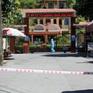 Phong tỏa Bệnh viện Tâm thần Nghệ An vì có nhân viên dương tính với SARS-CoV-2