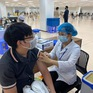 Khi nào giáo viên ở TP Hồ Chí Minh tiêm vaccine ngừa COVID-19?