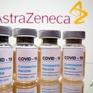 Ban hành Nghị quyết của Chính phủ về mua vaccine phòng COVID-19