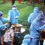 """Quận Bình Tân tập trung xử lý các """"điểm nóng"""" phát sinh nhiều ca dương tính với SARS-CoV-2"""
