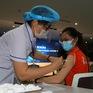 TP Hồ Chí Minh ưu tiên tiêm vaccine COVID-19 cho công nhân
