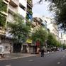 TP Hồ Chí Minh bác bỏ thông tin áp dụng theo nguyên tắc Chỉ thị 16