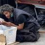 Tăng kỷ lục số người vô gia cư tại New York