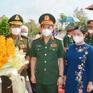 Kỷ niệm 44 năm hành trình cứu nước của Thủ tướng Campuchia Hun Sen