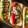 Những thực phẩm phổ biến tiềm tàng nguy cơ gây ung thư vú