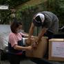 Quỹ Tấm lòng Việt tiếp sức cùng Bắc Giang và Bắc Ninh chống dịch