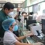 Nghệ An cần nâng công suất xét nghiệm, quan tâm phòng dịch COVID-19 ở khu công nghiệp