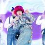 """VP Bá Vương tiếp tục """"náo loạn"""" The Heroes với bài hát mới toanh"""