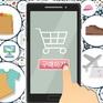 Gần 80% người tiêu dùng Hàn Quốc tăng mua sắm trực tuyến trong thời dịch bệnh
