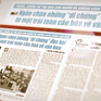 Báo chí và nhiệm vụ bảo vệ nền tảng tư tưởng của Đảng