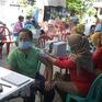 Indonesia siết chặt các biện pháp hạn chế đi lại