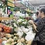 Siêu thị tăng lượng hàng hóa khi TP Hồ Chí Minh nâng mức giãn cách