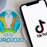 Xu hướng thay đổi của các nhà tài trợ EURO 2020
