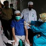 Trung Quốc cung cấp 120 triệu liều vaccine cho ASEAN