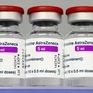 Làm thế nào để phân biệt vaccine COVID-19 thật và giả?