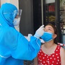 Đà Nẵng xét nghiệm virus SARS-CoV-2 với các đối tượng có nguy cơ cao