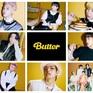 BTS đứng đầu Billboard Hot 100 tuần thứ 4, phá kỷ lục Dynamite