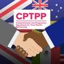 Anh bắt đầu tiến trình đàm phán gia nhập CPTPP
