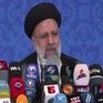 Tân Tổng thống Iran theo đường lối bảo thủ, cơ hội nào cho thỏa thuận hạt nhân?