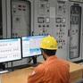 Nắng nóng cực đoan, tiêu thụ điện lần đầu vượt 42.000 MW