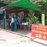 3 khu vực ở huyện Yên Mỹ (Hưng Yên) giãn cách xã hội theo nguyên tắc Chỉ thị 16