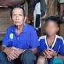 Xác minh vụ học trò nghèo bị giữ học bạ vì nợ 550.000 đồng