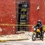 Hàng triệu người Mexico diễn tập ứng phó động đất