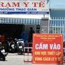 Đà Nẵng tìm 23 người đi khỏi vùng cách ly y tế
