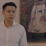 Mùa hoa tìm lại - Tập 13: Việt thừ người nhìn Lệ lao vào ôm chặt Đồng