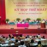 HĐND tỉnh Bắc Ninh bầu các chức danh lãnh đạo nhiệm kỳ mới
