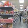 UKVFTA tạo lập lợi thế cạnh tranh cho nhiều sản phẩm Việt