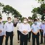 Bí thư Thành ủy Hà Nội: Sẽ nới lỏng từng dịch vụ nhưng tuyệt đối không lơi lỏng