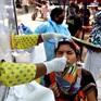 Ấn Độ phát hiện 40 trường hợp nhiễm biến thể Delta Plus