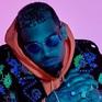 Chris Brown bị buộc tội hành hung phụ nữ tại nhà riêng
