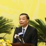 Ông Chu Ngọc Anh tiếp tục giữ chức Chủ tịch UBND TP Hà Nội