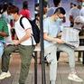Số người trẻ thất nghiệp tại thành thị Trung Quốc tăng gấp đôi