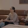 Khán giả khóc thương Lệ (Thanh Hương) vì cần tiền cứu bà mới chấp nhận đẻ thuê