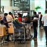 Singapore nới lỏng một phần quy định cách ly