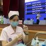 Thứ trưởng Bộ Y tế: Sẽ tiêm khoảng 500.000 liều mỗi ngày nếu lượng vaccine COVID-19 về đủ