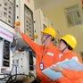 Xây dựng kịch bản đảm bảo truyền tải điện an toàn mùa nắng nóng