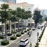 Sở Du lịch TP. Hồ Chí Minh triển khai dịch vụ đặt khách sạn và vận chuyển cách ly trực tuyến