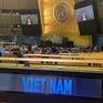 Liên Hợp Quốc thông qua Nghị quyết kêu gọi Mỹ chấm dứt cấm vận Cuba