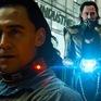 Loki - nhân vật lưỡng tính công khai đầu tiên trong Vũ trụ Điện ảnh Marvel