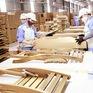 """Xuất khẩu gỗ đạt 16 tỷ USD """"trong tầm tay"""""""