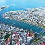 Thành phố Phan Thiết, Tuy Hòa thực hiện giãn cách xã hội theo nguyên tắc Chỉ thị 15