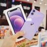 iPhone 12 Mini sắp biến mất tại Việt Nam