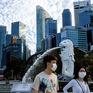 Bất chấp đại dịch, lượng triệu phú tại Singapore gia tăng